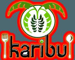 karibu-logo